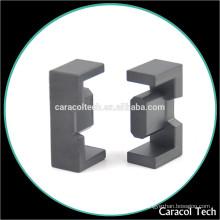High Performance Power Amplifie Ferrite Magnet Large Size EFD Core