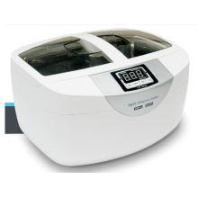 High-Capacity Ultrasonic Cleaning Machine Dental