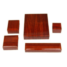 Wooden Lacquer Jewelry Suit Boxes Serie Wholesale Factory (BX-WC-JX Serie)