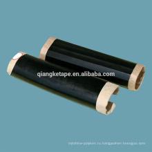 Цзинин Qiangke Труба Рукава Термоусадочные, Используя Для Подземных Трубопроводов Стальные