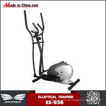 Neue Art Körper-Fitness-magnetischer Fahrrad-elliptischer Cross-Trainer