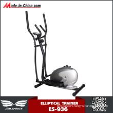 New Style Body Fitness Magnetic Bike Elliptical Cross Trainer