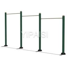 Arm Stronger Equipment -Uneven Bars (YPS-2601)