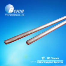 M6 / M8 / M10/ M12/M16 / M18 Threaded Rod