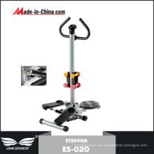 Multifunktions neue Design Mini hydraulische Stepper (ES-020)