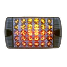 Lampe de suspension auto LED