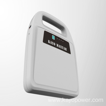 multifunction solar kitscomputer battery backup