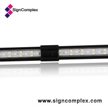 3528 LED Cabinet Light (ARK4)