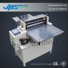 Jps-360X+Y Silicon Rubber Sheet Cutting Machine