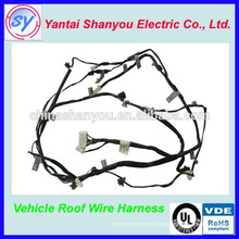 OEM Special for cars turn signal wiring harness