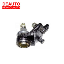 43330-29135 BALL JOINT Pour voitures