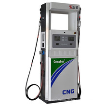 Tankstelle Gas Auto Dienstcomputer besten erweiterte High-Tech-sichere Tankstelle Maschine verkaufen in der Welt