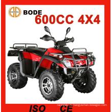 Новые дешевые 600cc ATV на продажу (MC-395)