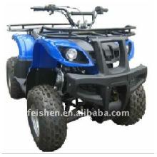 ATV (90cc, 110cc, 125cc disponíveis)