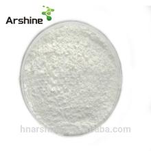 Sulfato de lisina de calidad alimentaria, Nº CAS: 657-27-2 sulfato de lisina en polvo sulfato de lisina Muestras de sulfato de lisina