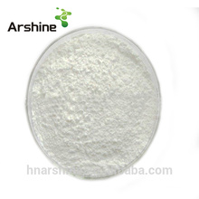 Feed grade lysine sulphate,CAS No.: 657-27-2    lysine sulphate powder        lysine sulphate Samples      lysine sulphate  Package