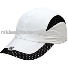 adult fashion microfiber golf cap