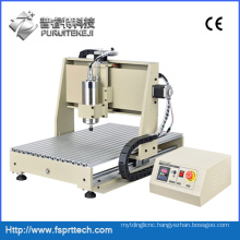 CNC Router CNC Router Machine for Advertising Processing