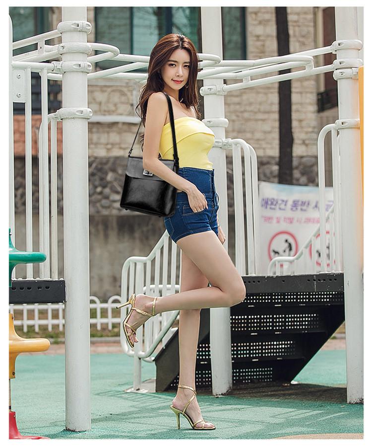 lady hand bag Y10239 (23)