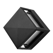 Factory direct Outdoor 5w Wall Lights