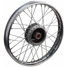 Motorcycle Wheels 17*1.85