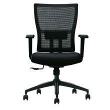 new design mesh computer chair for office