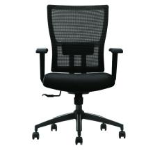 новый дизайн сетки стул компьютера для офиса