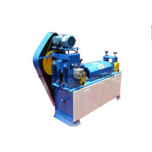 Automatic Straightener Making Machine