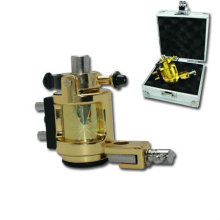 2016 hot sale cheap rotary tattoo machine