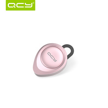Mini casque sans fil Bluetooth 4.1
