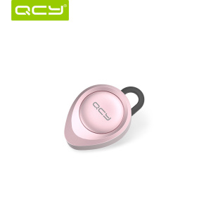 Mini Wireless Bluetooth 4.1 Headset