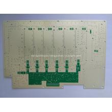 High Frequency RF Application PCB Rogers PCB