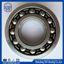 Industry Machinery Tool Self-Aligning Ball Bearing