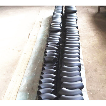 DN 150 Elbow for Carbon Steel of ANSI Standard