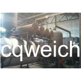 CE Certificate, Tyre/Plastic Oil Extraction, Car Oil Distillation, Tyre Oil Pyrolysis