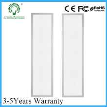 Factory Newly Design 600X1200 80W LED Ceiling Panel LED Light