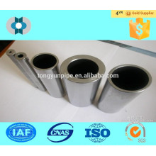 jis 45c carbon steel pipe