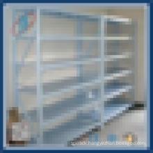 Gondola rack system