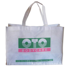 Extra Large Carry Bags (hbnb-494)