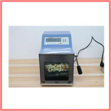 Sterilization Functional Sterile Lab Homogenizer for Laboratory