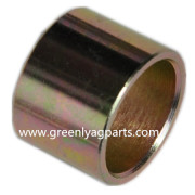 A23789 GB0218 Bushing for parallel upper and lower arms zinc plated