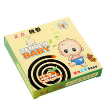 Baby Use Black Mosquito Coils