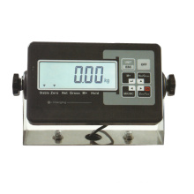 Small Weighing Scale Indicator (BW)