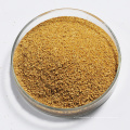 La mejor fuente de la fábrica del precio 50% 60% cloruro de la colina de la mazorca de maíz