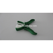 hot sell umbilical cord clamp with cutter