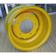 High Strength and Durable Tractor Wheel13.00Dx14