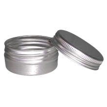 15ml Tin Jar for Cream