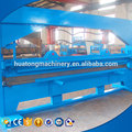 Gold supplier aluminum profile bending machine