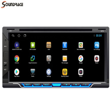 32G 10 Inch Touchable Screen android MP5 Player