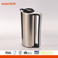 Hot Selling Double Wall Stainless Steel Water Kettle